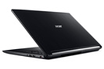 Acer Aspire A717-71G-54ZH photo 2