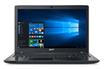 Acer ASPIRE E5-575G-30HY