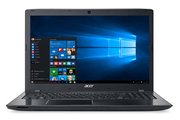 Acer ASPIRE E5-575G-583D
