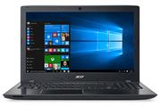 Acer Aspire E5-576-57FL