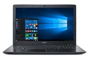 Acer ASPIRE E5-774G-576J