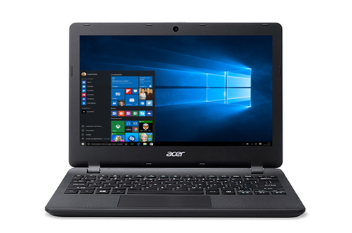 ORDINATEUR PORTABLE ACER ASPIRE ES1-131-C7R8