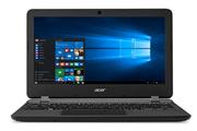 Acer ASPIRE ES1-132-P4YH