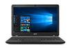 Acer ASPIRE ES1-332-C4XY