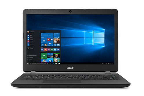 ORDINATEUR PORTABLE ACER ASPIRE ES1-332-C86K