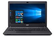 Acer ASPIRE ES1-431-C0SL