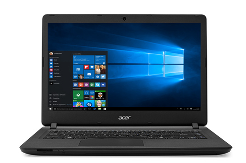ORDINATEUR PORTABLE ACER ASPIRE ES1-432-C5S2