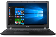 Acer ASPIRE ES1-533-P0NN