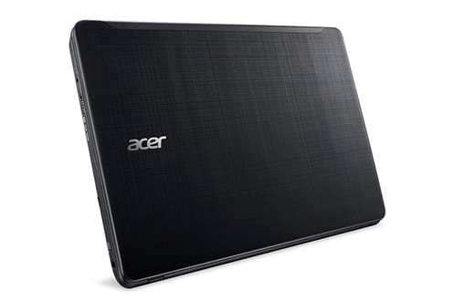Acer ASPIRE F5-573G-57DS