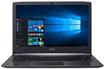 Acer ASPIRE S13 S5-371-735X