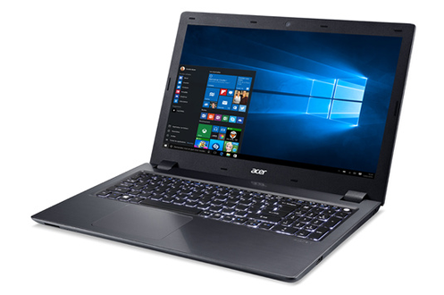 ORDINATEUR PORTABLE ACER ASPIRE V5-591G-57UR