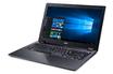 Acer ASPIRE V5-591G-78UQ photo 1