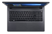 Acer ASPIRE V5-591G-78UQ photo 2