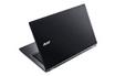 Acer ASPIRE V5-591G-78UQ photo 3