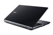 Acer ASPIRE V5-591G-78UQ photo 4