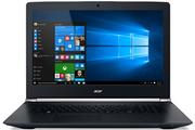 Acer ASPIRE VN7-792-77RU