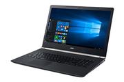 Acer ASPIRE VN7-792G-544J