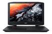 Acer ASPIRE VX15-591-70R2