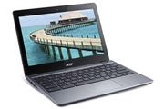Acer Chromebook C720P-29552G03aii