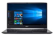 Acer SF514-51-53WW