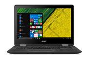 Acer SPIN5 SP513-51-33RB