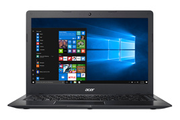Acer SWIFT1 SF114-31-P79J