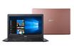 Acer SWIFT1 SF114-31-PQT