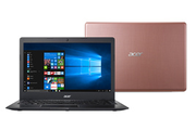 Acer SWIFT1 SF114-31-PQT