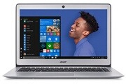 Acer SWIFT 3 SF314-51 39FT