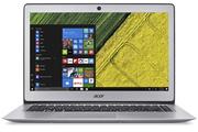 Acer SWIFT 3 SF314-51-P3FQ