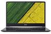 Acer SWIFT5 SF514-51-55PJ