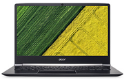 Acer SWIFT5 SF514-51-55PJ