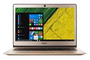 Acer SWIFT SF113-31-P3MG