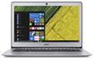 Acer SWIFT 3 SF314-51-37B2 photo 1