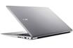 Acer SWIFT 3 SF314-51-37B2 photo 5