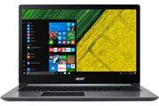 Acer SWIFT 3 SF315-51-39SF