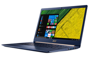 Acer Swift SF514-52T-56JV