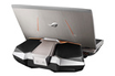 Asus GX800VH(KBL)-GY004T photo 3