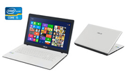 Asus X75VC-TY185H