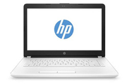 Hp Notebook 14-BP007NF