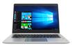 Lenovo IDEAPAD 710S PLUS-13IKB 80W3003LFR