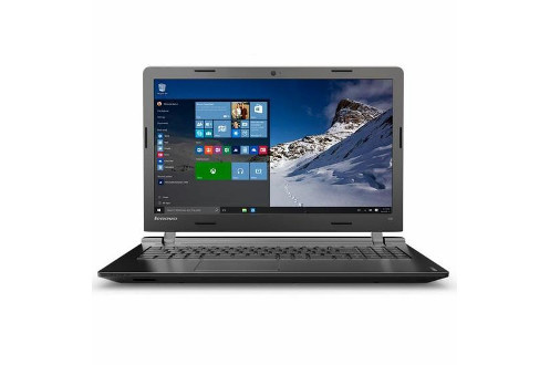 ORDINATEUR PORTABLE LENOVO IDEAPAD 110-15ACL 80TJ00A1FR