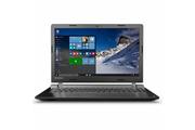 Lenovo IDEAPAD 110-15IBR 80T70028FR