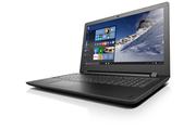 Lenovo IDEAPAD 110-17ACL 80UM0030FR