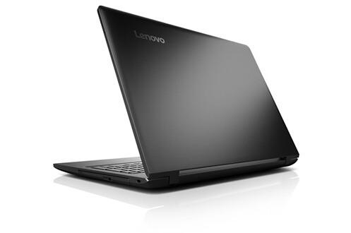 Lenovo IDEAPAD 110-17ISK 80VL000FFR