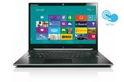 Lenovo IdeaPad FLEX 14-59405125
