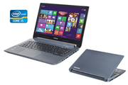 Toshiba SATELLITE U940-11T