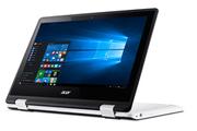 Acer ASPIRE R3-131T-P85P