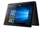 Acer R5-471T-50UN