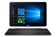 Acer ICONIA ONE 10 S1003-16U4